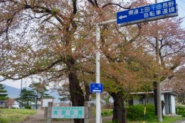 戸倉上上田温泉